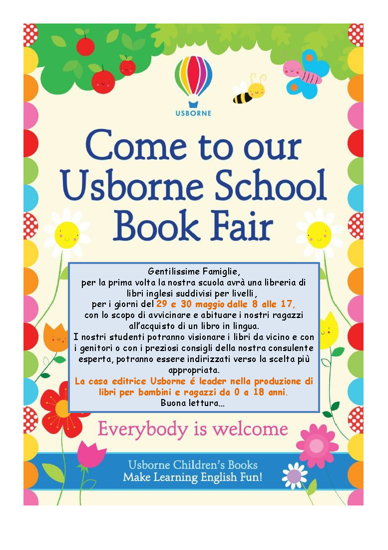 SDM_Come_to_our_Usborne_School_Book_Fair_14mag19.png