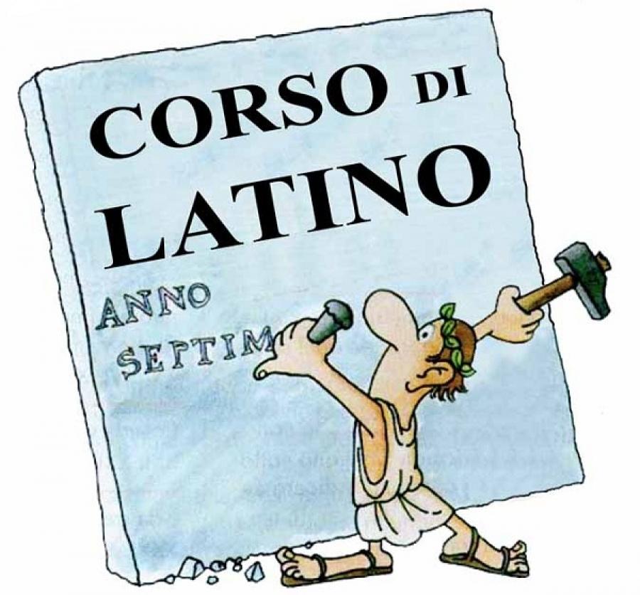 """Risultato immagini per corso di latino"""""""